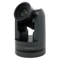 AVONIC AV-CM44-VCUC-B Video Conference Camera Black