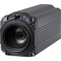 Datavideo BC-200 – 4K blok kamera