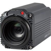 Datavideo BC-50 – HD blok kamera