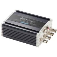 Datavideo DAC-50S – HD-SDI'dan SD composite'e dönüştücü