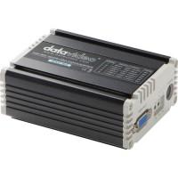Datavideo DAC-60 – HD/ SD-SDI'dan VGA'ya dönüştürücü