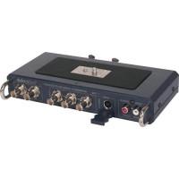 Datavideo DAC-7 – Analog'dan SD-SDI'a dönüştürücü