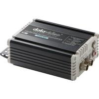 Datavideo DAC-8P – HD/SD-SDI'dan HDMI'a dönüştürücü