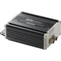 Datavideo DAC-9P – HDMI'dan SDI'a dönüştürücü