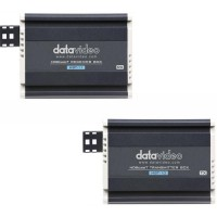 Datavideo HBT-11 – HDBaseT'den HDMI'a çevirici