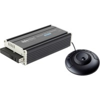 Datavideo HDR-10 – Taşınabilir Slow Motion cihazı