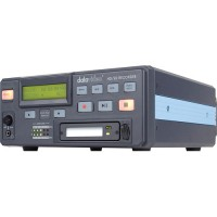Datavideo HDR-60 – HD/SD SDI masa üstü kayıtçı