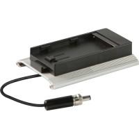 Datavideo MB-4-S – DAC tipi ürünler için batarya tutturucu (Sony)