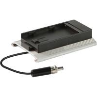 Datavideo MB-4-S2 – DAC tipi ürünler için batarya tutturucu (Sony)