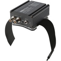 Datavideo MB-5 – DAC-series tripod bracket