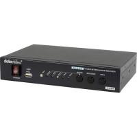 Datavideo NVS-25 – HD/SD SDI ve HDMI orta ve yüksek kalite streaming encoder/kayıtçı
