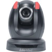 Datavideo PTC-150T – HDBaseT çıkışlı PTZ kamera (HDBaseT HBT-11 çevirici dahil)