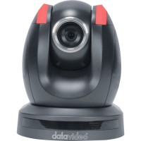 Datavideo PTC-150TL – HDBaseT çıkışlı PTZ kamera (HDBaseT HBT-11 çevirici dahil değil)