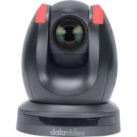Datavideo PTC-200T – 4K PTZ HDBaseT Kamera