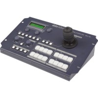 Datavideo RMC-180 – PTC-150 için çoklu PTZ kamera kontrol ünitesi