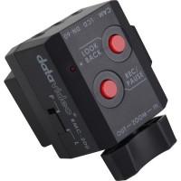 Datavideo RMC-200 – Panasonic, Sony, Canon Zoom kontrol kiti ve daha fazlası