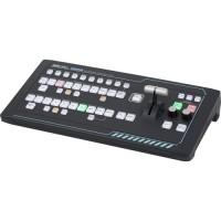 Datavideo RMC-260 – SE-1200MU için kontrol panel..