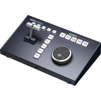 Datavideo RMC-400 – 4 adede kadar HDR-10 için kontrol cihazı