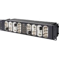 Datavideo RMK-2 – Converter'ler için rack kiti