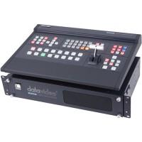 Datavideo SE-2200 KB – SE-2200 kontrol paneli