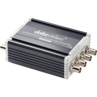 Datavideo VP-597 – 2 giriş 6 çıkış HD/SD-SDI çoklayıcı