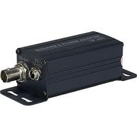 Datavideo VP-633 – 3G/HD/SD SDI Aktif (elektrikle çalışan) Sinyal Uzatıcı