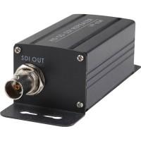 Datavideo VP-634 – 3G/HD/SD SDI Pasif (elektriksiz çalışan) Sinyal Uzatıcı
