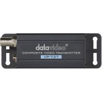 Datavideo VP-737 – Composite uzatıcı & transmitter