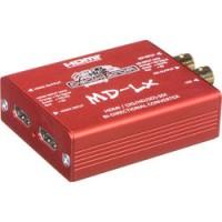 Decimator MD-LX: HDMI/SDI Converter