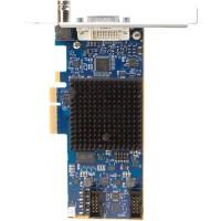 Epiphan DVI2PCIe Duo – Dual-Link DVI Girişli Video Yakalama Kartı