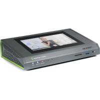 Epiphan Pearl Mini – Kompakt Portatif Canlı Prodüksiyon Sistemi & Kayıtçı & Streaming