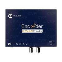 Kiloview E1 – HD / 3G-SDI Kablolu Video Encoder