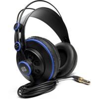 PRESONUS HD7 – Profesyonel yarı-açık kulaklık..