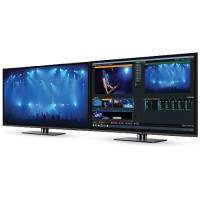 vMix Temel HD – Canlı Prodüksiyon Yazılımı